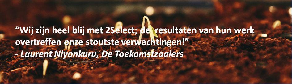 2Select